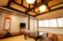 鹿鳴山荘 【あやめ】-min.jpg