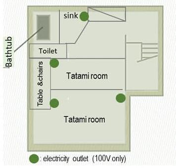 asunaro_floor_plan (1).jpg