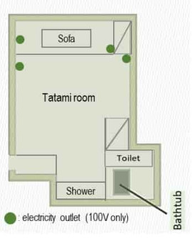 sakura_floor_plan (1).jpg