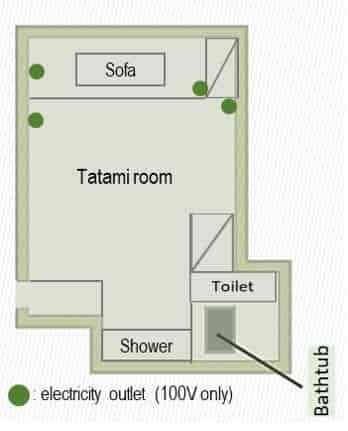 sakura_floor_plan