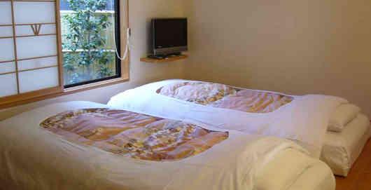 松のお部屋1.jpg