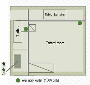 yamabuki_floor_plan (1).jpg