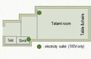 Satsuki_floor_plan (1).jpg