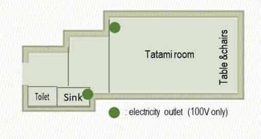 Satsuki_floor_plan