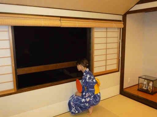 あやめ窓から 20.jpg