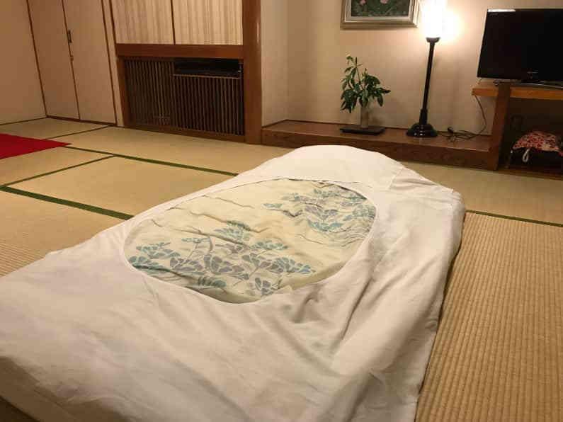 kiku_futon