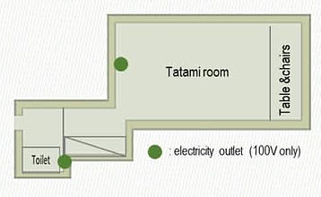 kiku_floor_plan (1).jpg