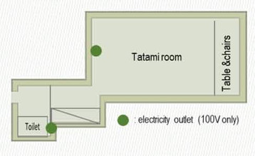 kiku_floor_plan (1).jpg