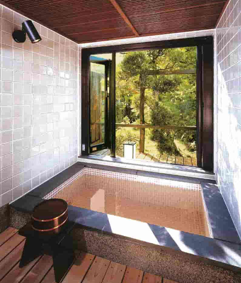 40桜 風呂.jpg