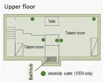 ayame_floor_plan (1).jpg