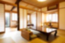 鹿鳴山荘【桜】-min.jpg