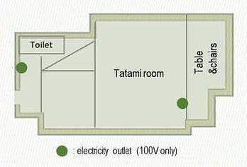 kaede_floor_plan (1).jpg