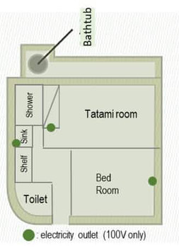ume_floor_plan (1).jpg