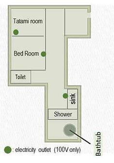 matsu_floor_plan (1).jpg