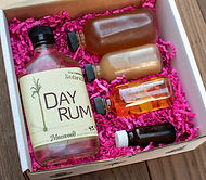 day rum cocktail kit.jpeg