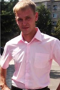 Fecyanov_V.V..jpg