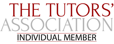 Tutor's Association Logo.png