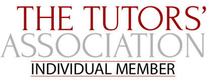 Tutor's Association Logo.png