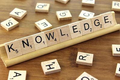 knowledge-2.jpg