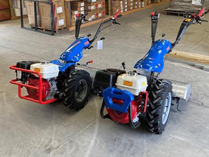 bcs tractors.jpg