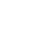 excavator-icon.png