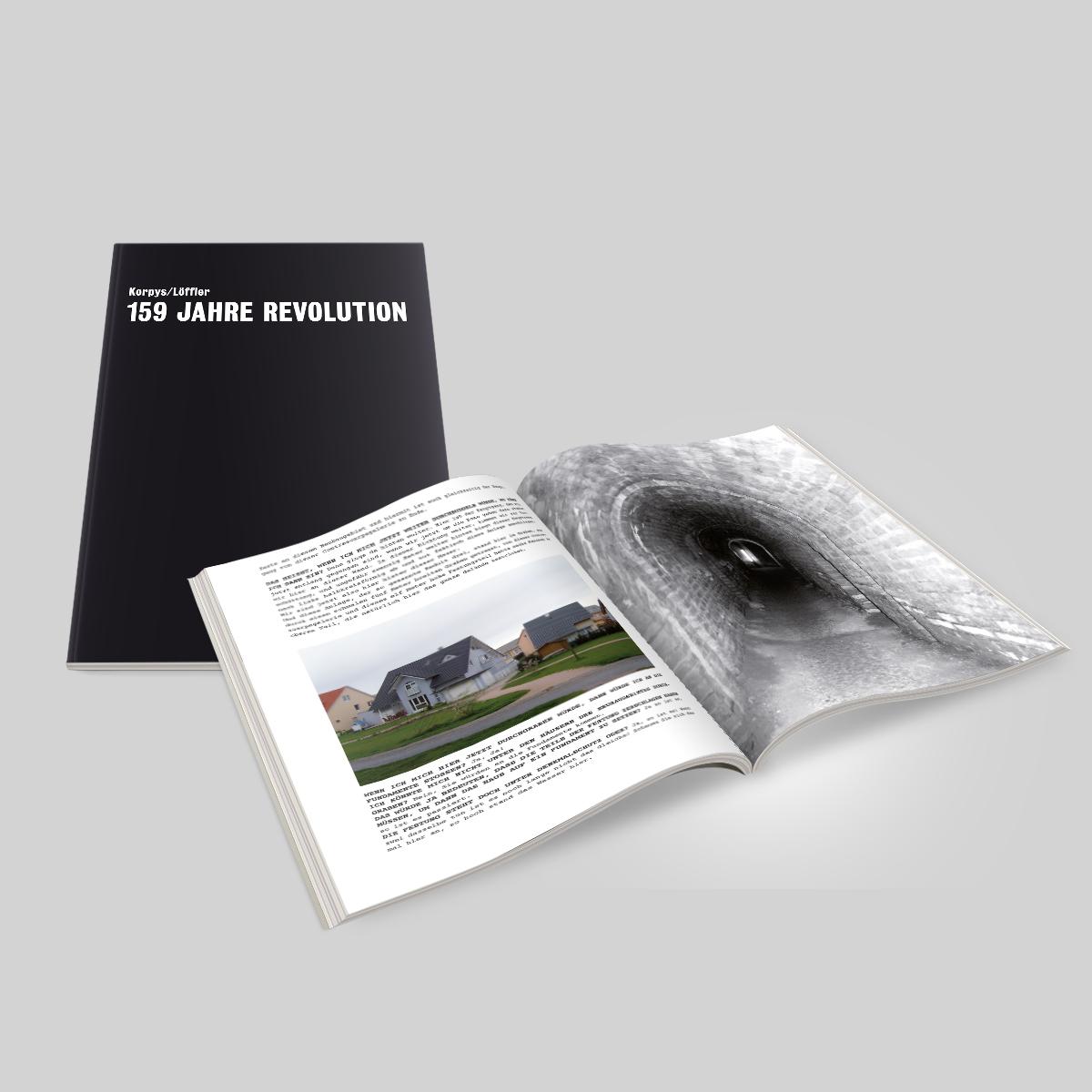 Katalog Korpys/Löffler