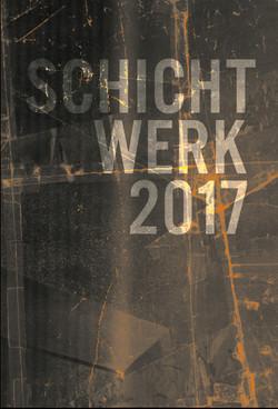 Schichtwerk 2017