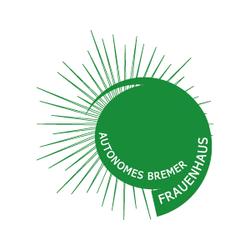 frauenhau_logo