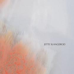 Katalog Jette Slangerod