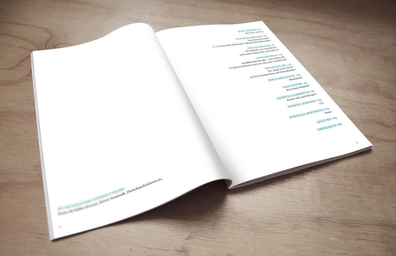 Katalog Raumkante