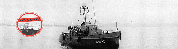 uscg11new.png