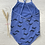 Thumbnail: BAÑADOR WHALE-BLUE SURF