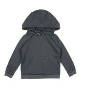 OLIVER HOODY SWEATER-NUIT