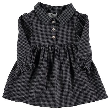 CHLOE BABY COLLEGE DRESS