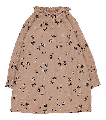 DRESS COLETTE (SAFARI)
