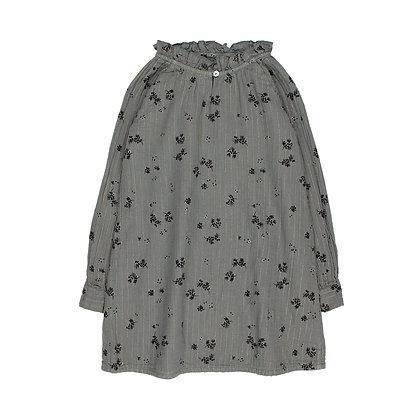 DRESS COLETTE (MUSK)