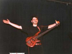 Fabio Ciliberti