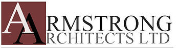 House Design Architectural Services Mac Logo