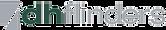 D-H-Flinders-logo.png