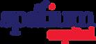 spatium_logo_blue_rgb_02.png