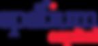 spatium_logo_blue_rgb_01.png