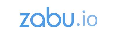zabu-logo.png
