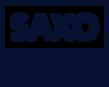 SaxoMarkets_logo_2020_Blue_4C.png