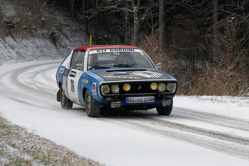 20160116-Winter-Rallye-MT-4934.jpg