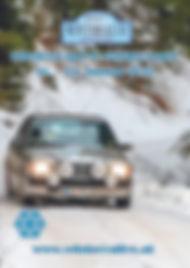 WRS_Poster_2021-Version1.jpg