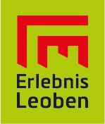 Erlebnis_Leoben_Logo_CMYK_neu_2015.jpg