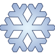schneestern-winterrallye.png