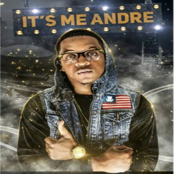 Its_Me_Andre_Its_Me_Andre_The_Album-front-large