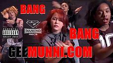 Bang Bang cd.png