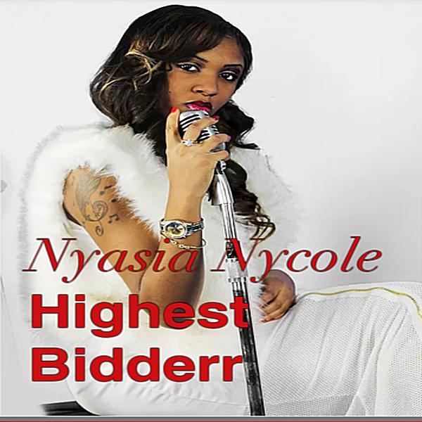 Nyasia Nycole